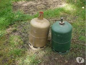 Bouteille De Gaz Propane 13 Kg : bouteille gaz butane propane clasf ~ Melissatoandfro.com Idées de Décoration