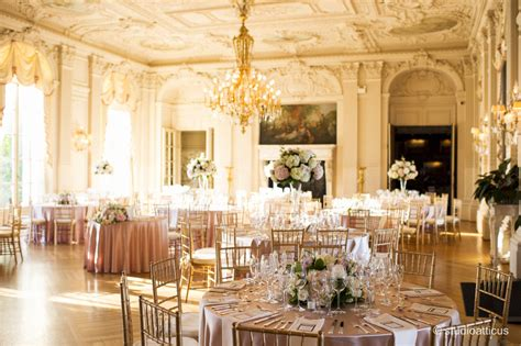 elegant wedding reception wedding decor ideas