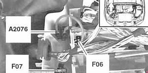 2000 Bmw Fuse Box Diagram