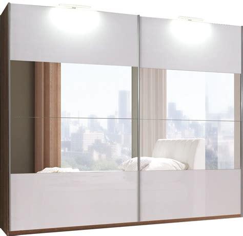 armoire chambre portes coulissantes armoire chambre porte coulissante