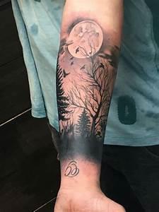 Tatouage Loup Celtique : pingl par juan sur tatouages tatouage tatouage for t et tatouage bras ~ Farleysfitness.com Idées de Décoration
