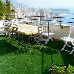 kunstrasen fur balkon terrasse oder garten tolle beispiele With balkon ideen kunstrasen