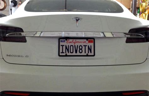 vanityplates images  pinterest licence plates