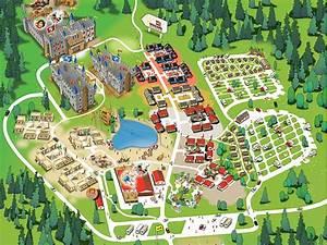 Legoland Günzburg Plan : reservier ferienwohnung legoland in g nzburg 6 pers bn991309 bungalow net ~ Orissabook.com Haus und Dekorationen
