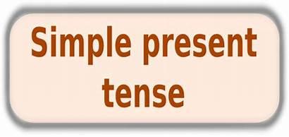 Tense Present Simple Dalam Contoh Penggunaan Soal