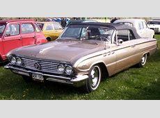 Buick Invicta Wikipedia