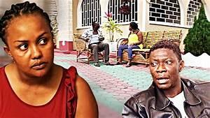 Agya Koo in Love 2 -2018 Latest Ghana Akan Asante Twi ...