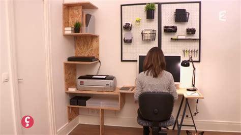 bureau sur mesure déco un bureau sur mesure ccvb