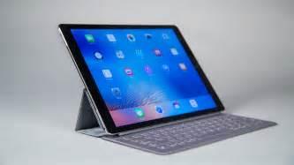hd hintergrundbilder tastatur ipad ipad pro apple desktop