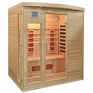 Was Kostet Eine Gute Matratze : was kostet eine sauna was kostet eine sauna was kostet es ~ Bigdaddyawards.com Haus und Dekorationen