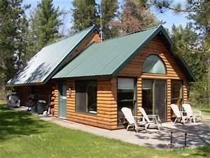metal buildings with living quarters 40x60 shop with With 40x60 pole barn with living quarters