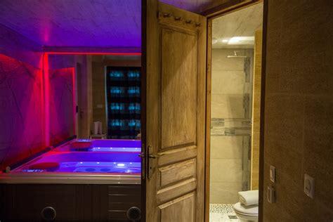 chambre d hotes avec privatif chambre d hote avec privatif paca 6 chambre