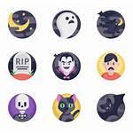 Icon Halloween Packs Flaticon Icons