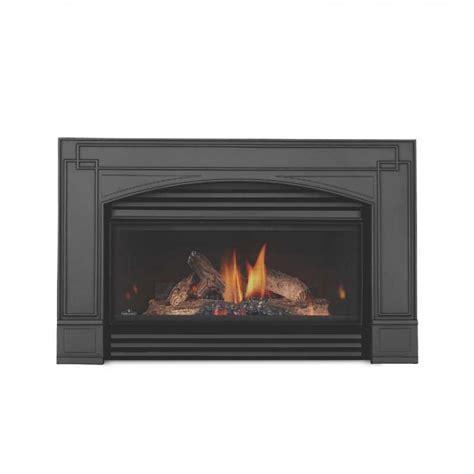 Napoleon Gi3600 Natural Vent Gas Fireplace Insert Gi3600