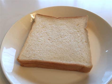 一 本堂 食パン