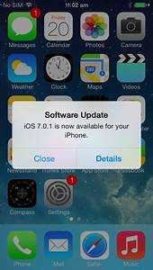 Download ios 701 for iphone 5s and iphone 5c fix touch for Iphone 5s upgrade ipad 5 and ipad mini 2 set for october