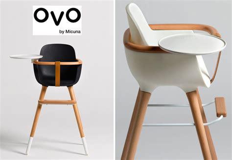 chaise haute ovo micuna occasion ovo chaise haute fonctionnelle pour bébé now for