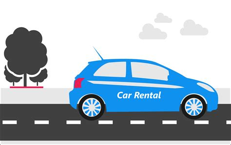 Car Rental Companies In The Uk. Careers With A Business Management Degree. Best Outdoor Home Surveillance System. Commercial General Liability Insurance Companies. Garage Door Coil Spring Replacement Cost. What Do Insurance Companies Do With Totaled Cars. Liposuction New York City Dog Attack Attorney. San Francisco Community Clinic Consortium. Best Web Builder For Mac Best Phone Reception