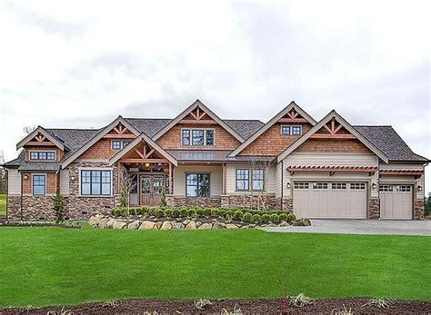 mountain craftsman   master suites craftsman house plans house plans house plans  story