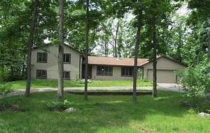 Bank Owned Homes for sale in Janesville, WI