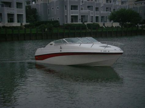 Boat Brokers Of Lake Norman by Ride Your Family On The Lake Or With Style 22