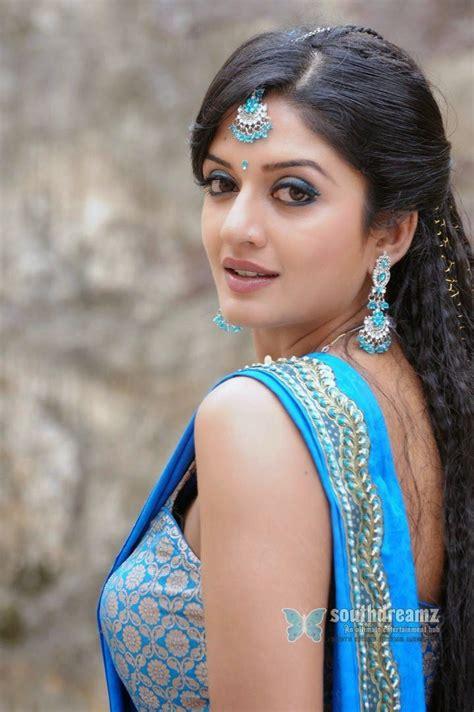 punjabi girls beautiful south indian actress hd