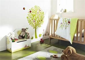 Babyzimmer Gestalten Beispiele : babyzimmer gestalten 44 sch ne ideen ~ Indierocktalk.com Haus und Dekorationen