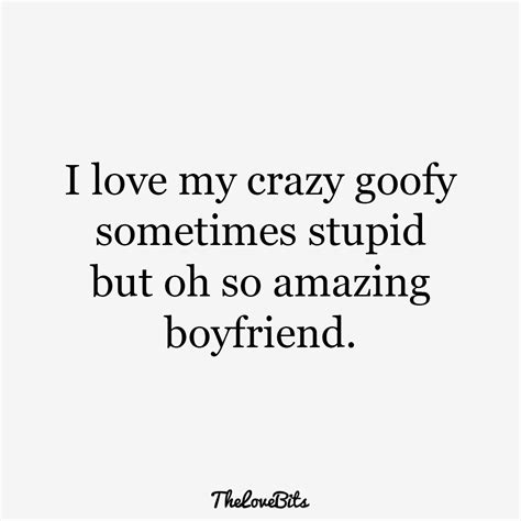 50 Boyfriend Quotes To Help You Spice Up Your Love. Christmas Quotes Lovers. Summer Quotes Famous. Gay Love Quotes. Girl Description Quotes