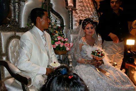 bureau de mariage en tunisie teboursouk marriage tunisia