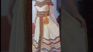 modele de robe de maison ete 2017 youtube With robe de maison 2017