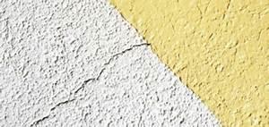 Risse In Der Wand Ausbessern : risse fassade mauerwerk fassadend mmung fassadensanierung ~ Lizthompson.info Haus und Dekorationen