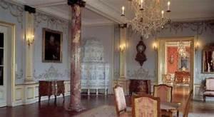 Moderne Barock Möbel : barock m bel merkmale stil geschichte online info ber epochen alte und moderne kunst ~ Sanjose-hotels-ca.com Haus und Dekorationen