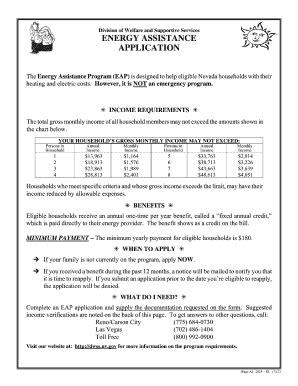 punjab workers welfare board application form fill