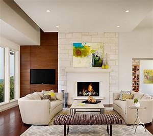 Design ideas for the modern townhouse for Interior decorating ideas for townhouse