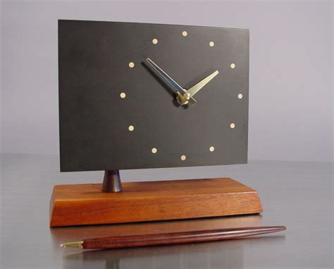mantle clock case plans woodworking projects plans