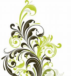 Graphic Flower Designs - Cliparts.co