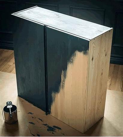 Ivar Ikea Kast Ideen Je Legno Mobile