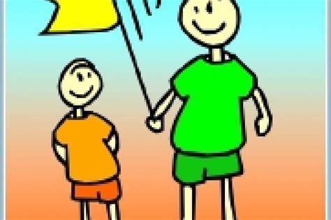 Kārtīgi audzināti bērni