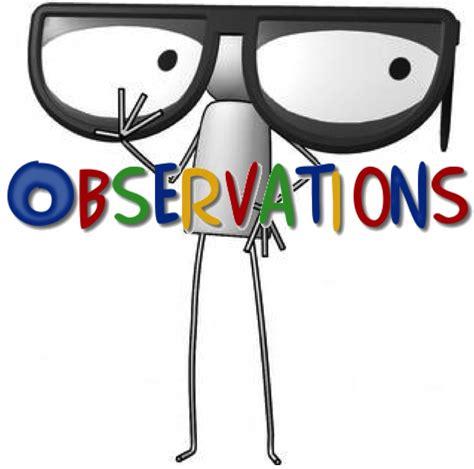 proposition d une m 233 thodologie de l observation en eps zeste de cours