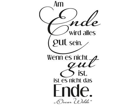 1000+ Images About Sprüche Und Gedichte On Pinterest