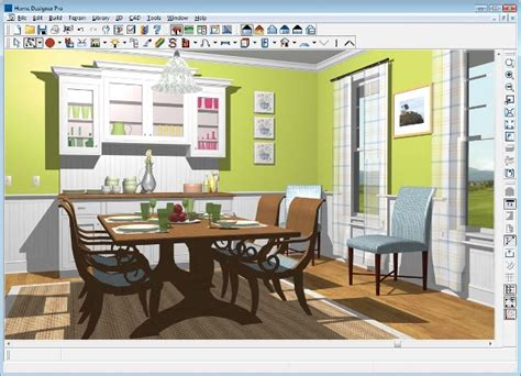 9 best home remodeling software free download for windows mac android downloadcloud