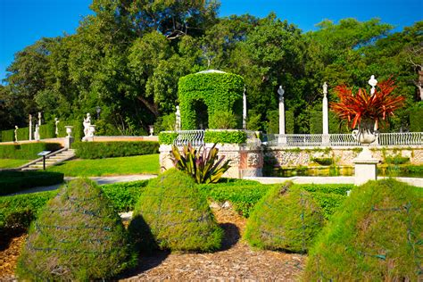 Gardens In Miami by Unearthing Top Quality Secret Parks And Gardens In Miami