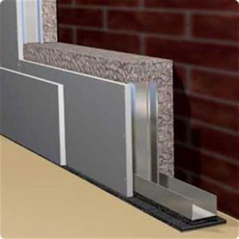 quel radiateur electrique choisir pour une chambre appartement comment insonoriser une pièce