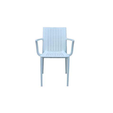 chaises b b chaise design tracy b par gaber