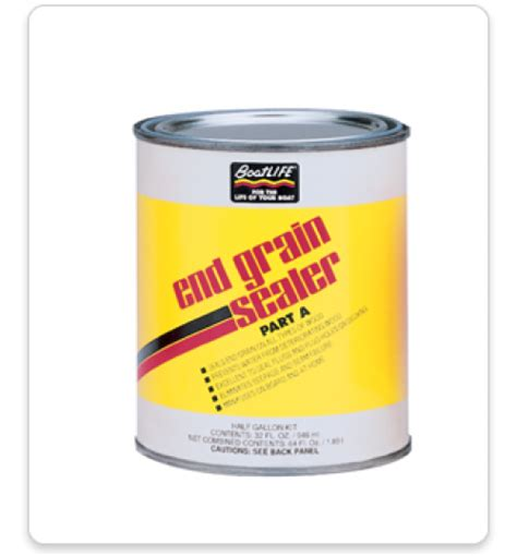 Aluminum Boat Paint And Sealer by Marine Resin Boat Resins Epoxy