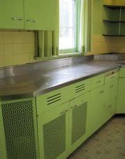 st charles kitchen cabinets 1950 s st charles metal cabinets for forum bob vila 5680