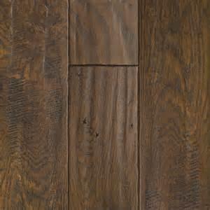 sculpted oak solid hardwood flooring 3 4 quot x 4 quot 16 sq ft ctn at menards