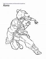 Coloring Korra Pages Slime Avatar Legend Colouring Despicable Airbender Agnes Last Rancher Printable Margo Cool Legends Getcolorings Team Colori Edith sketch template