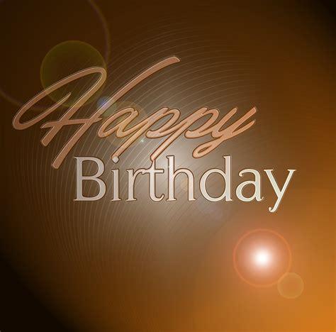 ucapan ulang   doa selamat kata kata islami happy birthday