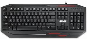 Gk100 Sagaris Gaming Keyboard  Uk Layout